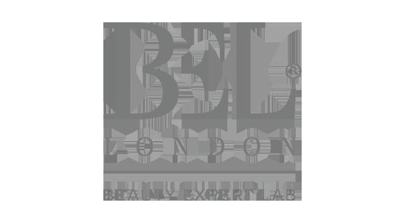 Bel London